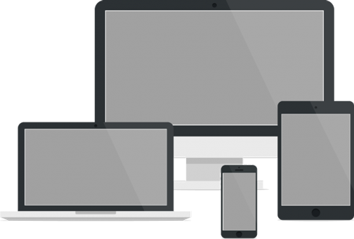 best-responsive-website-design-pune