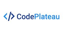 codeplateau-logo