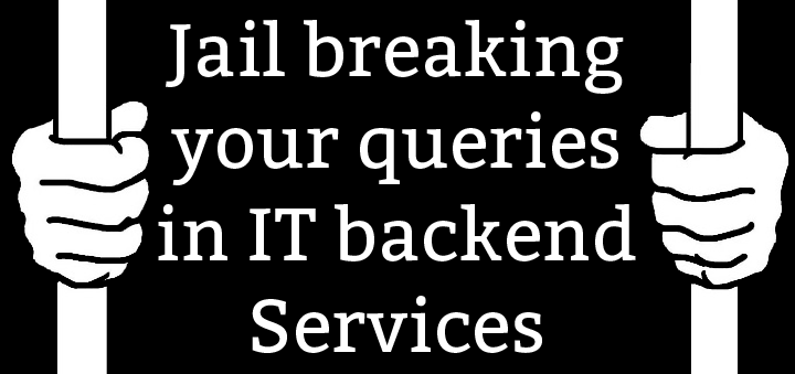 jail-break-get-best-it-services-in-pune