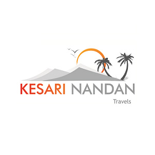 kesarinandan-travels-roundable