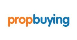 Propbuying.com