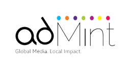 Admint Media