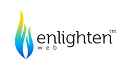 Enlighten Web