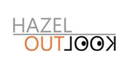 Hazel Outlook Pune