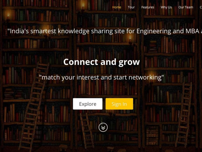 inkupp-Indias-smartest-knowledge-sharing-site-2