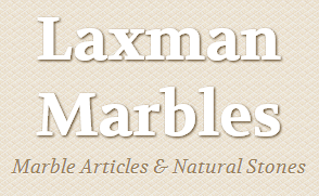Laxman Marbles