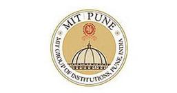 MIT Institutes