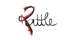 Rattle Lifestyle Pune