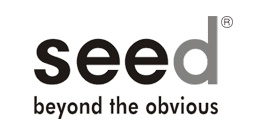 Seed Infotech, Pune