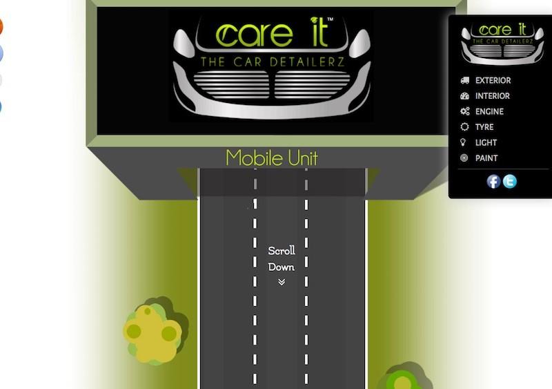 care-it-detailerz-website