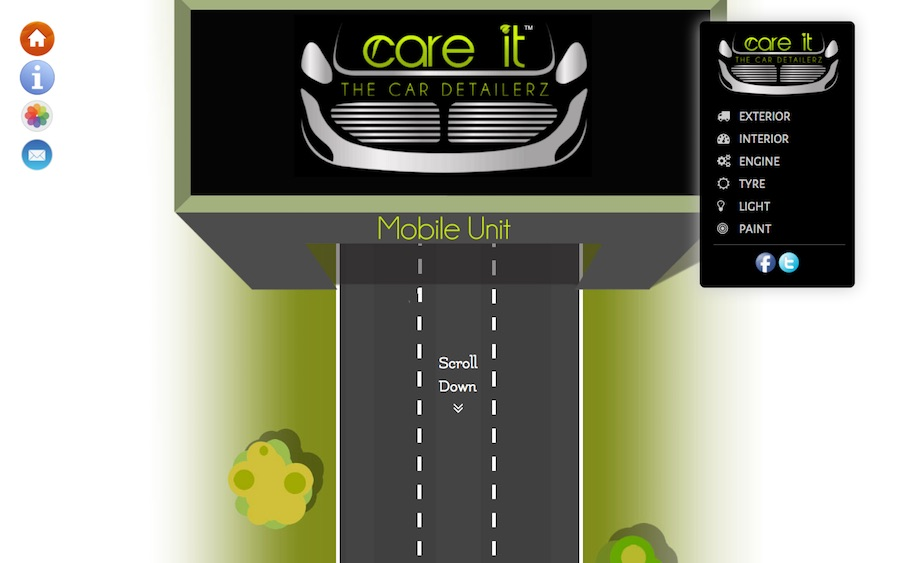 care-it-detailerz-website