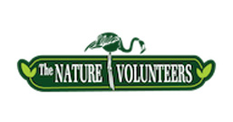 The Nature Volunteers