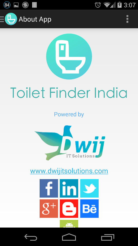 toilet-finder-india-android-application-8