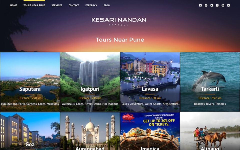 pune-tours-travels-car-hire-mumbai