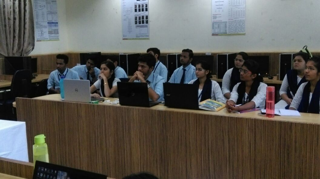 Raspberry-Pi-Workshop-in-MIT-Pune