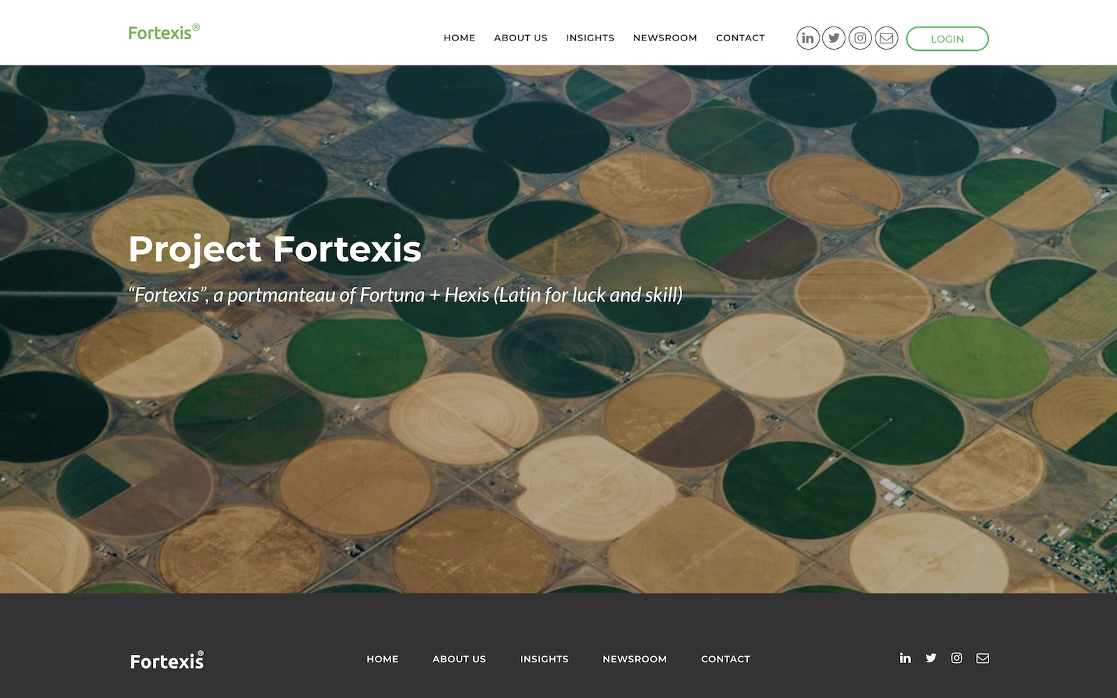 fortexis-minimal-website-1