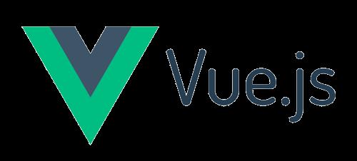 Vue.js Application Development