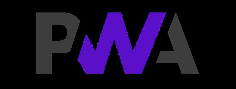 PWA (Progressive Web Apps) Development