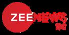 Zee-News-Hindi