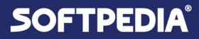 softpedia_logo
