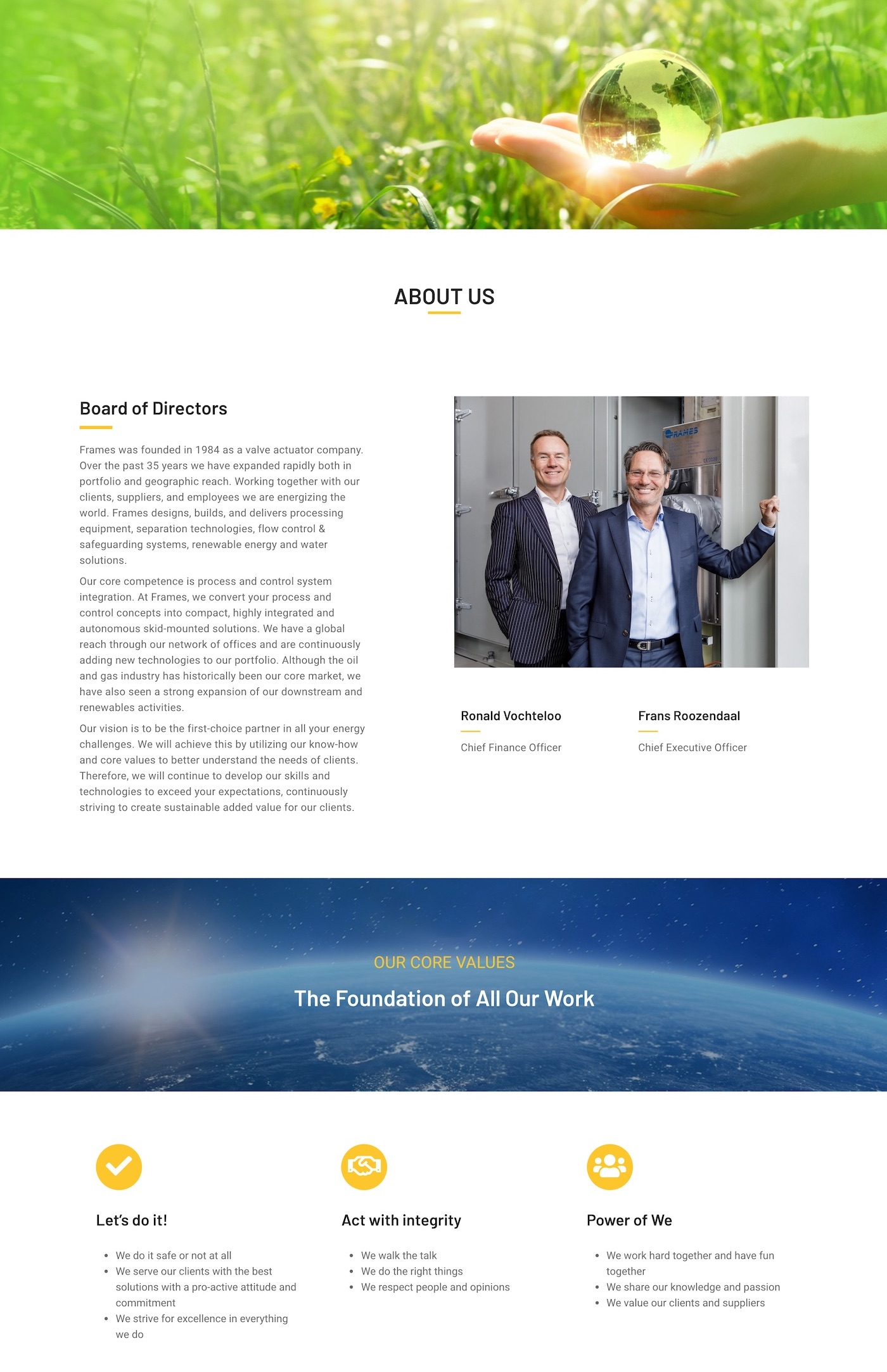 frames-group.com-corporate-wordpress-website-development-work-in-netherland-europe-about-1