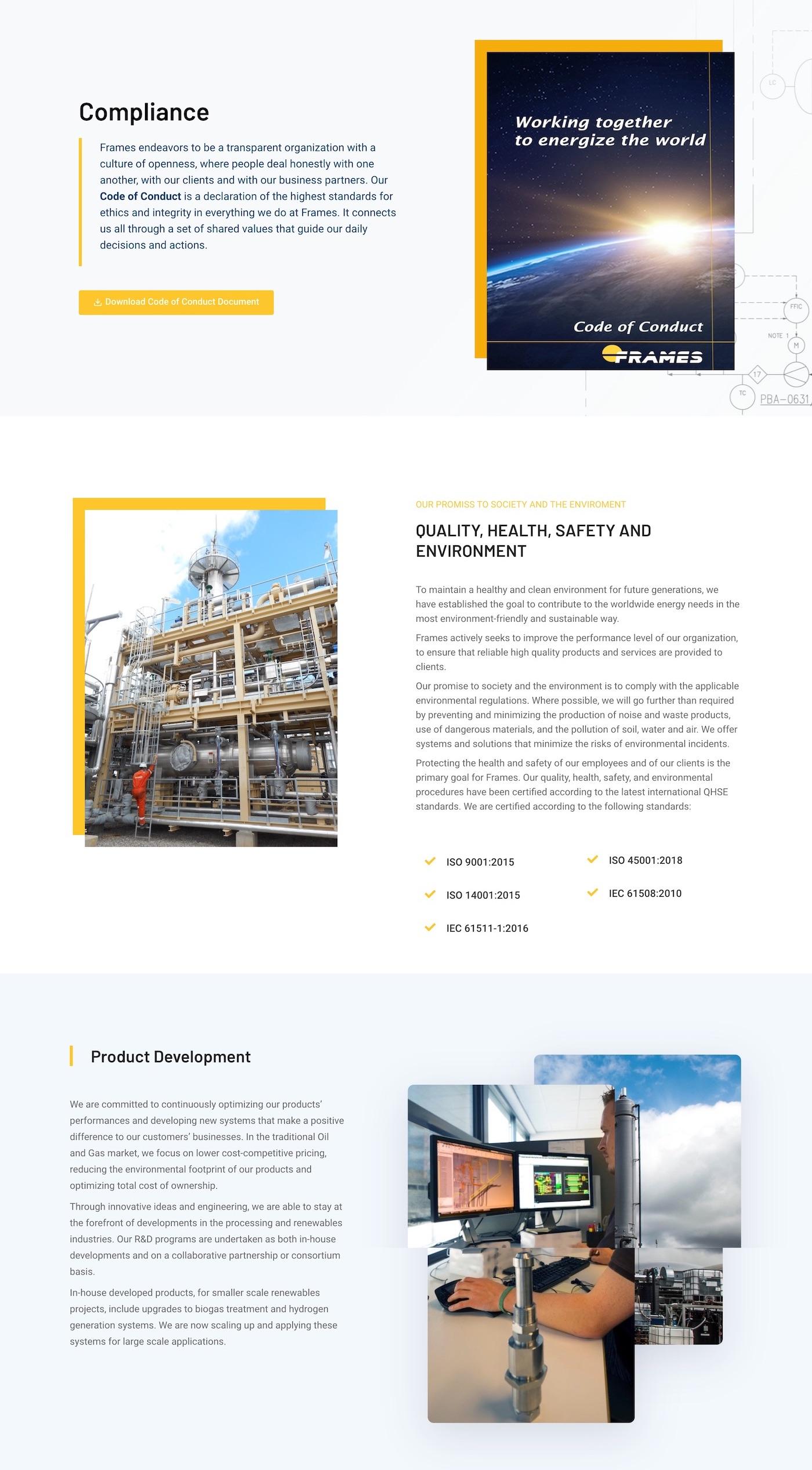frames-group.com-corporate-wordpress-website-development-work-in-netherland-europe-about-2