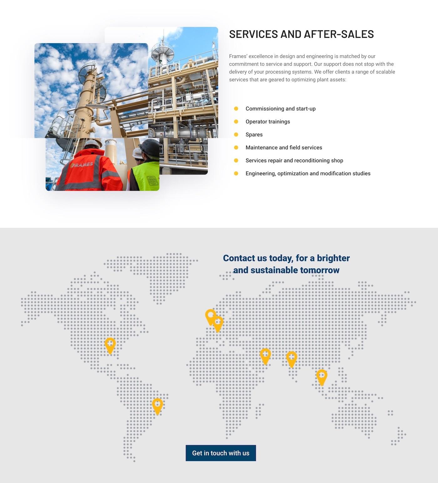 frames-group.com-corporate-wordpress-website-development-work-in-netherland-europe-home-2