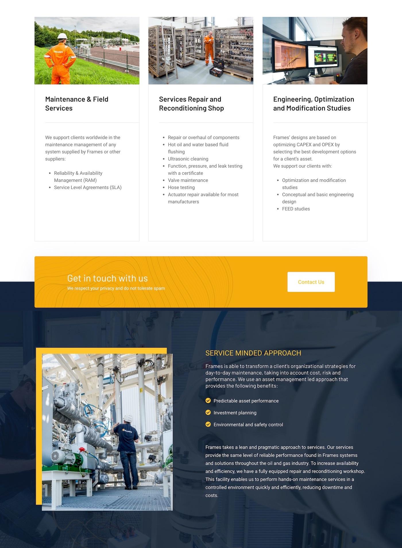 frames-group.com-corporate-wordpress-website-development-work-in-netherland-europe-services-1