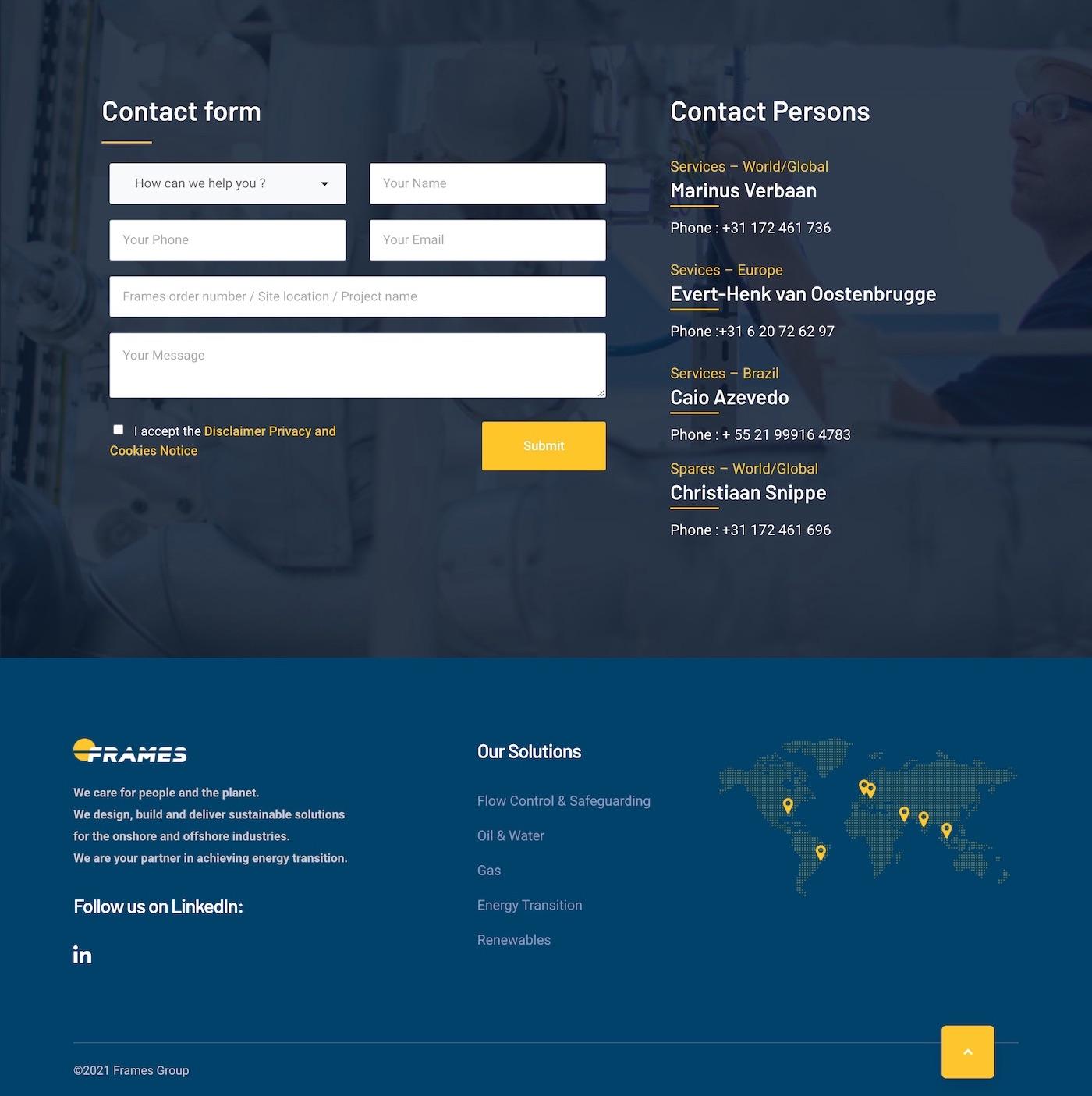 frames-group.com-corporate-wordpress-website-development-work-in-netherland-europe-services-2